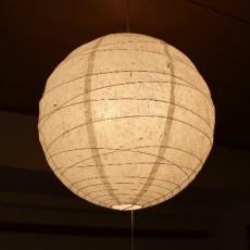 厨房の照明器具選び