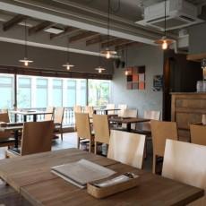 「フレンチレストラン開業:<飲食店創業計画>創業予定地選びの重要性」