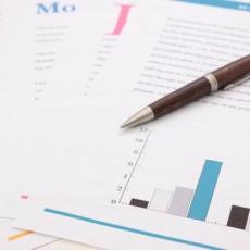 「フレンチレストラン開業:募集期間の違いによる補助金審査について」