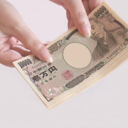 「カフェ開業:<日本政策金融公庫>親からの資金援助は自己資金になりますか?」