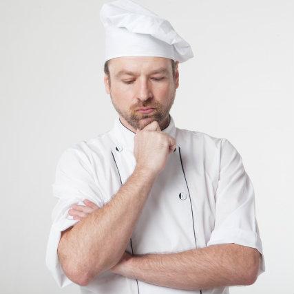 <飲食店営業許可>無許可営業をしていますが、どうしたら良いでしょうか?