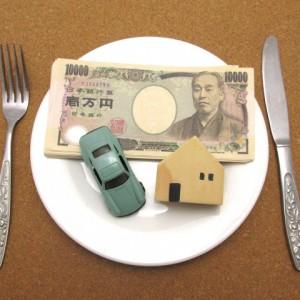 「ラーメン店開業:<日本政策金融公庫>親からの援助金を自己資金にする方法」